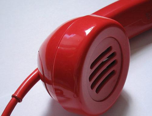 TELEFONINO A RATE: COME FARE IL RECESSO.