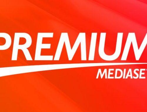 MEDIASET PREMIUM CHIEDE PENALI FINO A €3.000 PER USO IMPROPRIO CARD.