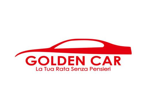GOLDEN CAR: RISCHIO MULTE SALATE. ECCO COME TOGLIERE GLI ADESIVI.