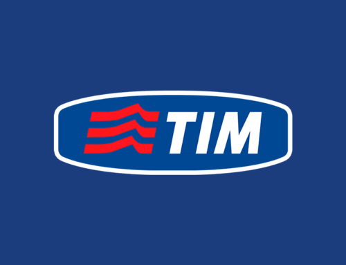 TIM: RISARCIMENTO DA €1.800 PER UNA AZIENDA.